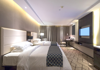 Gone Are The Days When You Needed Capital To Refurbish Your Hotel Or  Serviced Apartment. Today It Can All Be Funded With An Operating Lease.  Simply Buy Now ...